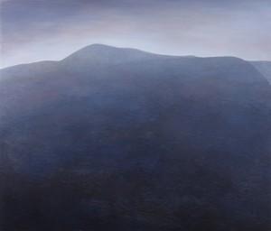 Ot izlojba Planina-Planina-130X140-maslo na platno